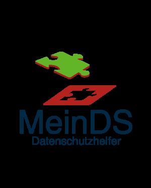 Datenschutzhelfer Logo