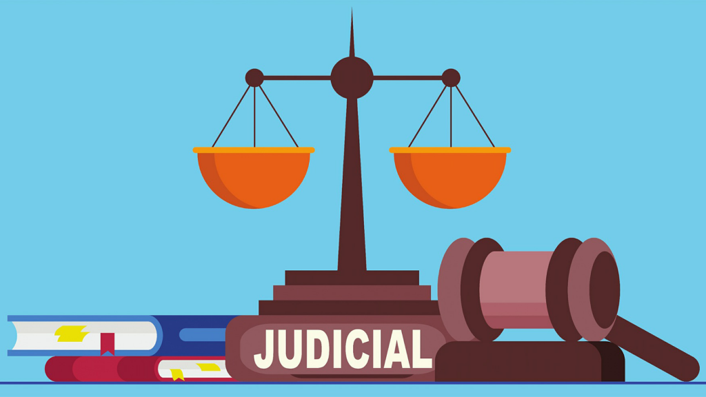Entscheidung des EuGH zu datenschutzrechtlichen Einwilligung