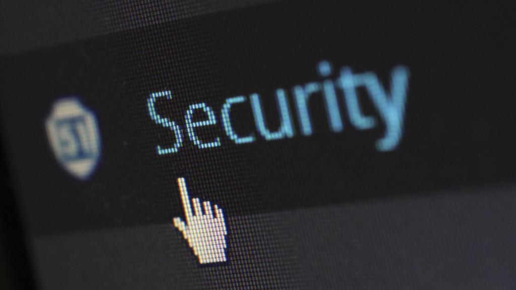 Security, Corona und kein Ende
