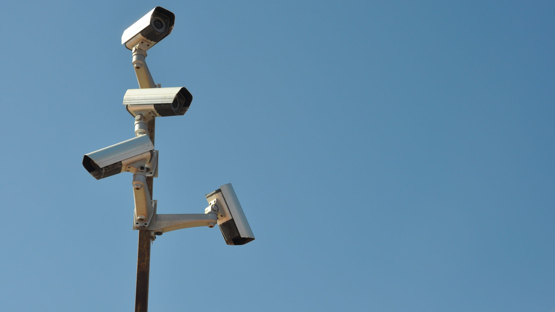 Urteil Verwaltungsgericht Mainz zur Videoüberwachung