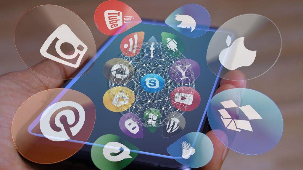 BfDI: Behörden sollen Facebook verlassen